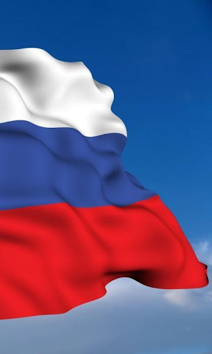 Russia Wallpapers