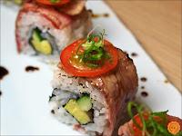 町味館手作日本料理