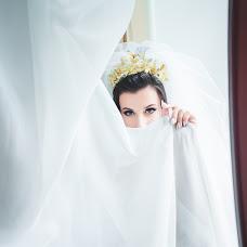 Wedding photographer Valeriy Malinin (malininphoto). Photo of 29.09.2017