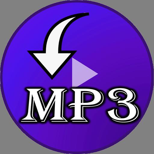 Xdmp3 Musica Gratis Para Descargar A Celular Musica Xdmp3 Mp3xd