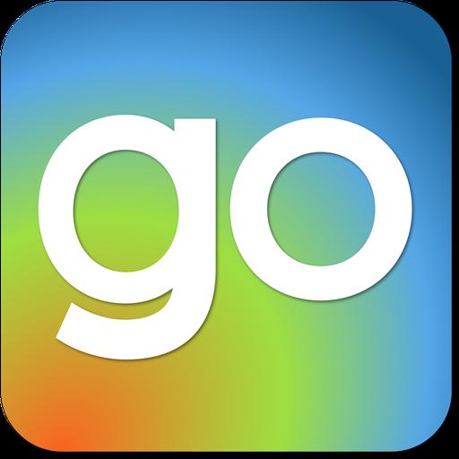 godesto.com Dubai