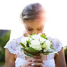 Wedding photographer Tomáš Tamchyna (lightphotograph). Photo of 21.04.2015