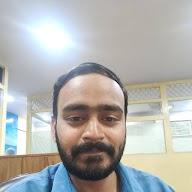Prakash Kulfi photo 10