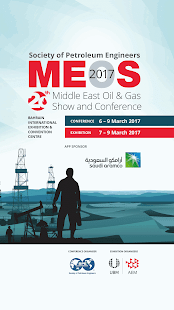 MEOS 2017- screenshot thumbnail