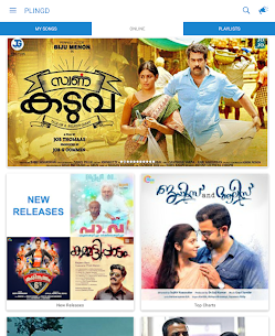 Plingd Music – Malayalam Songs App Download For Android 7