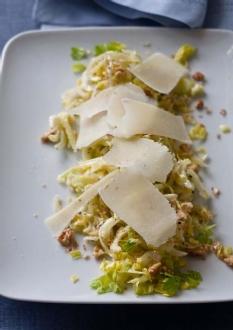 Barefoot Contessa Salad Recipes 10 best barefoot contessa salads recipes