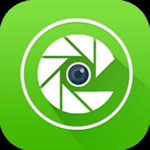 Vk audio download chrome |