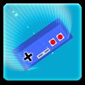 My NES Emulator icon