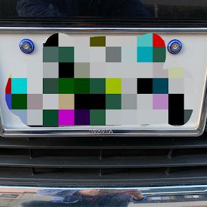 ヴォクシー ZWR80W のカスタム事例画像 しーのさんの2020年10月24日16:35の投稿