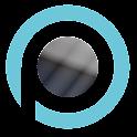 Daniel Schlupp - Logo