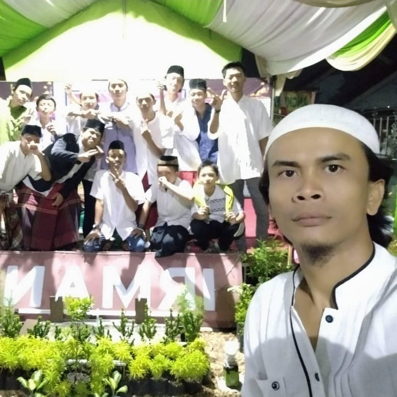 Jasa Dekorasi Panggung Pembuatan Sewa Dekorasi Taman Panggung