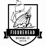 Logo for Figurehead Brewing