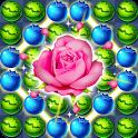 Fruit Garden Harvest icon