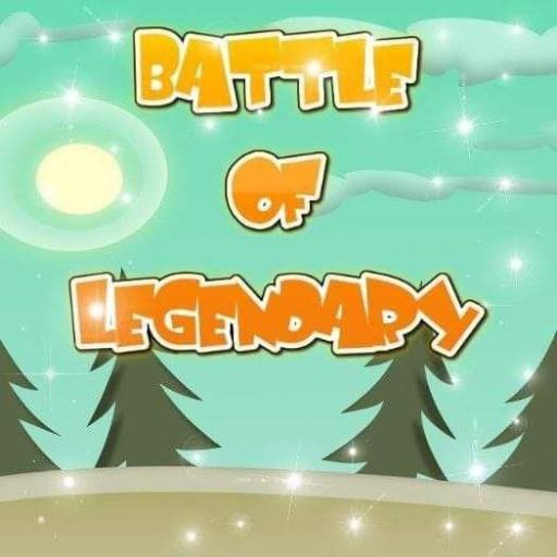 Battle Of Legendary icon