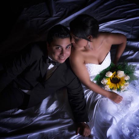 Fotógrafo de bodas Sammy Carrasquel (smcfotografiadi). Foto del 20.07.2015