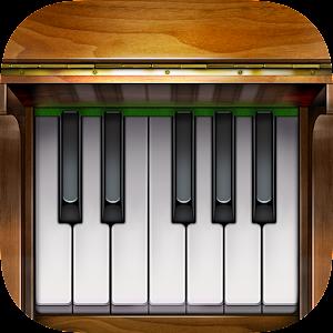 Piano Real Gratis