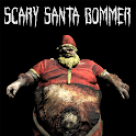Scary Santa - Bommer & Granny Chapter 2 icon