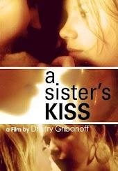 A Sister's Kiss
