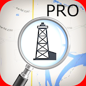 GeoActivity Rigs Pro