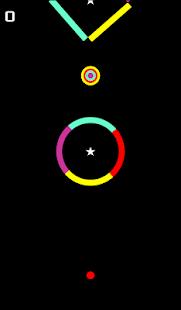 Jump Colors for PC-Windows 7,8,10 and Mac apk screenshot 2