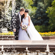 Wedding photographer Alena Yablonskaya (alen). Photo of 13.11.2014