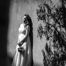Wedding photographer Giorgio Porri (gpfotografia). Photo of 27.06.2016