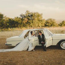 Wedding photographer Ernesto Naranjo (naranjo). Photo of 20.08.2016