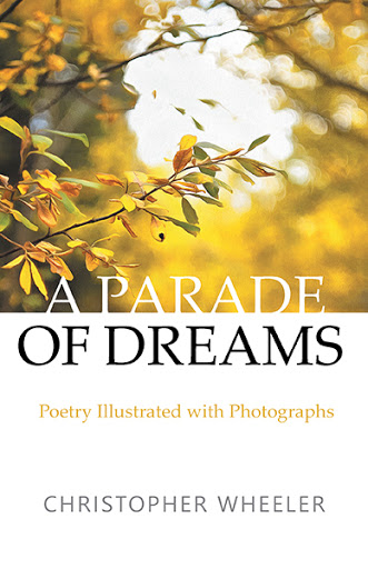 A Parade of Dreams