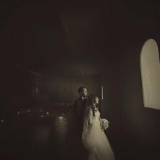 Wedding photographer Juan José González Vega (gonzlezvega). Photo of 28.11.2017