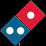 Domino's Pizza St Maarten
