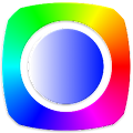 Hue Switcher - for Philips Hue Systems download