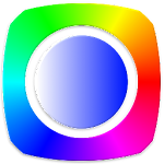 Hue Switcher for Philips Hue Systems 2.9.87