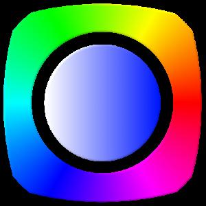 farbton switcher apk neueste version app f r android. Black Bedroom Furniture Sets. Home Design Ideas
