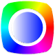 Hue Switcher for Philips Hue Systems apk