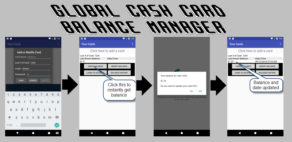Global Cash Card Balance Inquiry Number   Cardss co