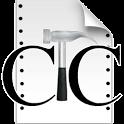CCTools-free icon