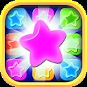Lucky Stars - PopStars 满天星