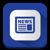 유링크 - 뉴스모음, 키워드 뉴스, 뉴스 스크랩