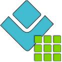 顶级开发者的应用程序 icon