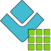 Top Developer Apps - Library