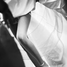 Wedding photographer Evgeniy Semenov (nowoe). Photo of 08.04.2013