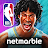 NBA Ball Stars: Play with your Favorite NBA Stars logo