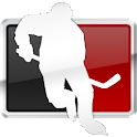 Icebreaker Hockey icon