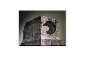 Photo: am Bunker