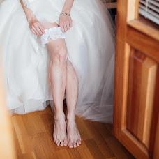 Wedding photographer Yuliya Artamonova (ArtamonovaJuli). Photo of 30.06.2017
