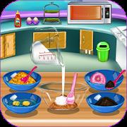 Game Cooking Brown Sugar Meatloaf APK for Windows Phone