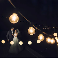 Wedding photographer Adrian Rafael Diaconescu (byrafael). Photo of 09.05.2018