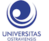 Ostravská univerzita v Ostravě