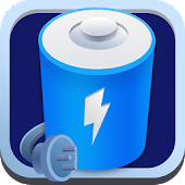 Battery Health - Battery Life