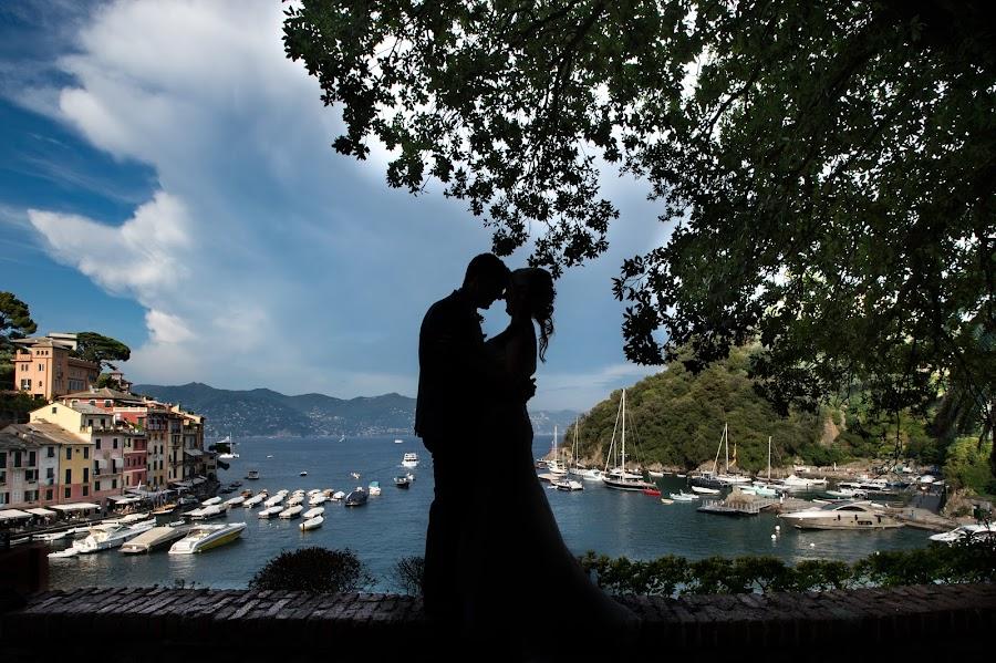 Bröllopsfotograf Giandomenico Cosentino (giandomenicoc). Foto av 05.09.2016